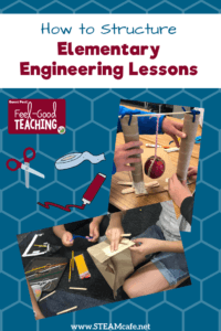 Elementary Engineering
