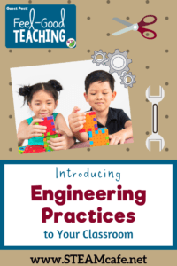 Elementary Engineering